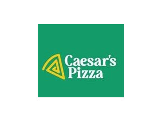 Shift Managers// Trainee Managers// Riders// Kitchen Assistance- Caesars Pizza - | Jobs in Karachi | | Jobs in Pakistan|
