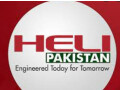 electro-mechanical-engineer-jobs-in-karachi-jobs-in-pakistan-engineer-jobs-in-karachi-small-0