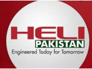 Electro Mechanical Engineer- |Jobs in Karachi| |Jobs in Pakistan|| Engineer Jobs in Karachi|
