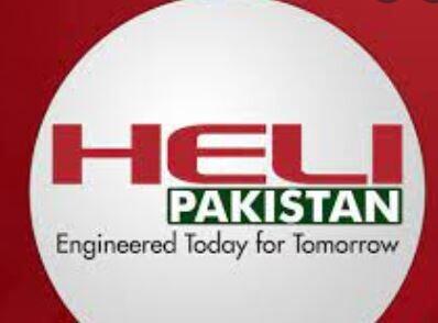 electro-mechanical-engineer-jobs-in-karachi-jobs-in-pakistan-engineer-jobs-in-karachi-big-0