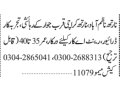 drivers-required-rent-a-car-jobs-in-karachi-jobs-in-pakistan-small-0