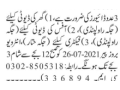 driver-required-household-office-factory-jobs-in-rawalpindi-jobs-in-islamabad-jobs-in-pakistan-small-0