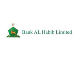 Front Desk Officer- Bank Al Habib - | Jobs in Karachi||Jobs in Pakistan| |Jobs in Bank|