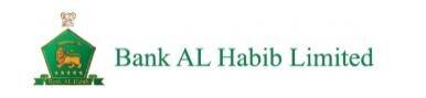 front-desk-officer-bank-al-habib-jobs-in-karachijobs-in-pakistan-jobs-in-bank-big-0