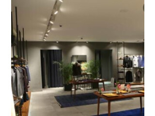 Merchandiser- Sefam Pvt LTD -|Jobs in Lahore| |Jobs in Pakistan|