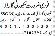 security-guard-jobs-in-security-guardjobs-in-lahore-big-0