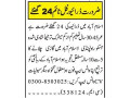 driver-24-hours-jobs-in-islamabad-small-0
