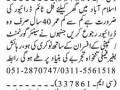 driver-24-hours-jobs-in-rawalpindi-jobs-in-pakistan-driver-jobs-small-0