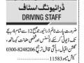driver-part-time-driver-job-jobs-in-karachi-small-0