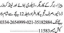 driver-landcruiser-delivery-boy-pizza-burger-maker-jobs-in-karachi-restaurant-jobs-big-0