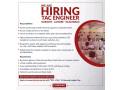 tac-engineer-cybernet-jobs-in-karachi-jobs-in-islamabad-jobs-in-lahore-small-0