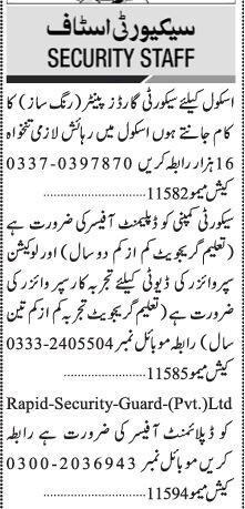 security-guard-painter-development-officer-location-supervisor-deployment-officer-security-guard-jobs-in-karachi-big-0