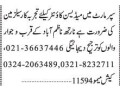 salesman-super-mart-jobs-in-mart-jobs-in-supermart-jobs-in-karachi-small-0