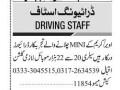 driver-uber-careem-jobs-in-karachi-jobs-in-pakistan-small-0