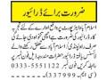 driver-airport-islamabad-jobs-in-islamabad-jobs-in-rawalpindi-small-0