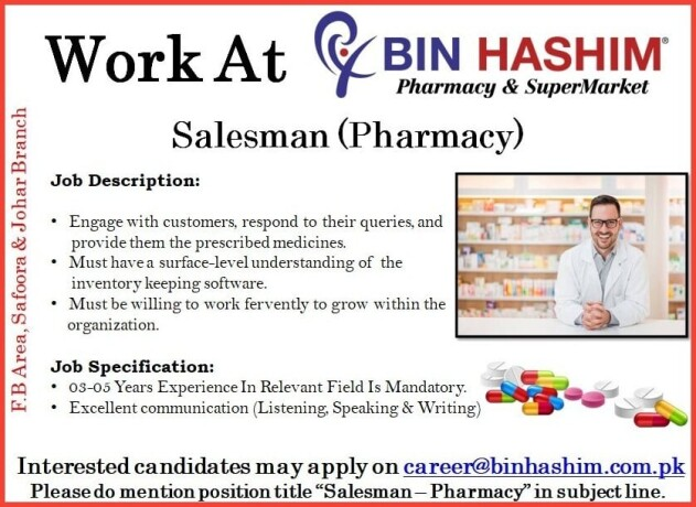 salesman-pharmacy-bin-hashim-pharmacy-supermarket-bin-hashim-jobs-in-karachi-jobs-in-karachi-big-1