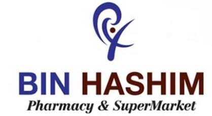 salesman-pharmacy-bin-hashim-pharmacy-supermarket-bin-hashim-jobs-in-karachi-jobs-in-karachi-big-0