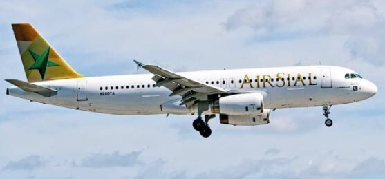 tech-avionics-tech-aerospace-trainee-engineering-store-keeper-deep-cleaners-cleaner-sweeper-air-sial-pakistan-airline-ayyr-syal-big-0