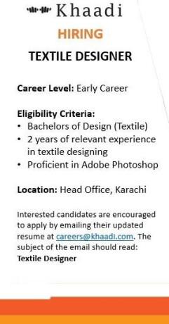 digital-marketing-manager-lead-it-operations-textile-designer-khaadi-jobs-in-khaadi-jobs-in-karachi-big-2