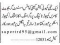 office-assistant-computer-typing-accounting-telecommunication-company-jobs-in-karachijobs-in-telecommunication-small-0