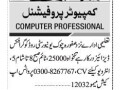 graphic-designers-educational-organization-jobs-in-karachi-graphic-designer-jobs-in-karachi-small-0