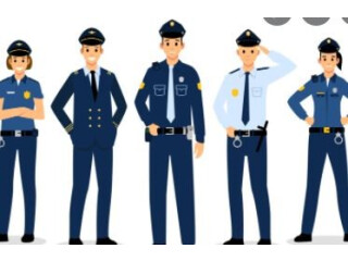 Security Guard - (CIVIL/ARMY) -| Latest Security Guard Jobs 2021|| New Security Guard Jobs |