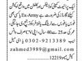 guards-required-jobs-in-karachi-jobs-in-pakistan-latest-jobs-in-karachi-2021-small-0