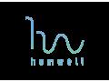research-product-analyst-network-support-engineer-humwell-l-jobs-in-karachi-ll-jobs-in-karachi-2021-ll-jobs-in-pakistan-l-small-0
