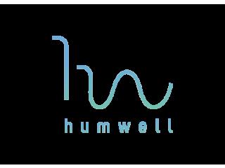 Research & Product Analyst // Network Support Engineer - HumWell - l Jobs in Karachi ll Jobs in Karachi 2021 ll Jobs in Pakistan l