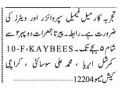 female-supervisor-sbroayzr-waiters-oyrs-l-jobs-in-karachi-ll-restaurant-jobs-in-karachi-2021-ll-jobs-in-pakistan-l-small-0