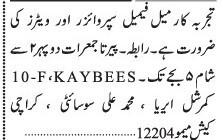female-supervisor-sbroayzr-waiters-oyrs-l-jobs-in-karachi-ll-restaurant-jobs-in-karachi-2021-ll-jobs-in-pakistan-l-big-0