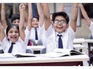 Chemistry Teacher//Computer Lab Assist//Librarian//Physical Education //Officer Admin- School -|Teacher Jobs in Karachi 2021||School Jobs in 2021|