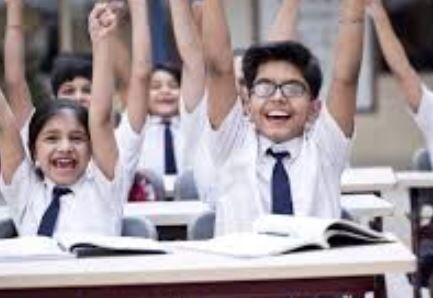 chemistry-teachercomputer-lab-assistlibrarianphysical-education-officer-admin-school-teacher-jobs-in-karachi-2021school-jobs-in-2021-big-0