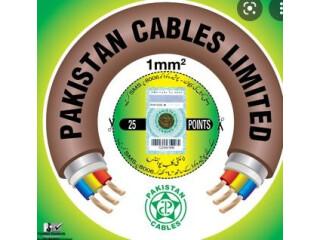 Assistant Manager QC- Pakistan Cables- | Latest QC Jobs in 2021|| Jobs in Karachi| Pakistan Cables Jobs in Pakistan|