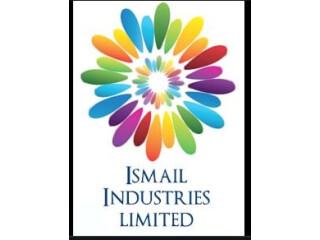 Deputy Manager - Ismail industries Candy Land - | Jobs in Hub Balochistan| Latest Job in Balochistan 2021|