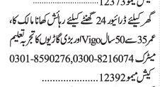 driver-24-hours-jobs-in-karachi-vigo-car-driver-jobs-driver-jobs-in-2021-big-0