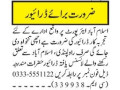 driver-company-jobs-in-islamabad-latest-driver-jobs-in-islamabad-2021-driver-jobs-in-rawalpindi-small-0