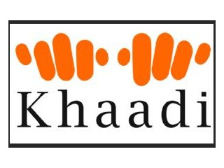 Associate Commercial Support Services // Specialist Business Application- Khaadi - | Jobs in Khaadi| | Latest Jobs in Khaadi|| |Jobs in Khaadi 2021|