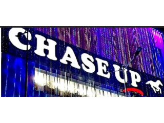 CHASE UP- VACANCIES NOW OPEN -| Jobs in Chase Up|| Latest Jobs in Chase up 2021| Jobs in Supermart ||Latest Jobs in Mart 2021|