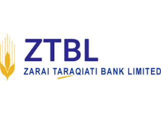 ZARAI BANK- IT , SOFTWARE, OFFICER, NETWORK, PROJECT MANAGER and other.