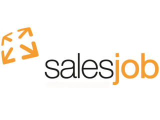 Sales Executive-- Sales Manager---International Sales & Support--Area Sales Manager