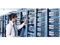 network-security-engineer-riyadh-small-0