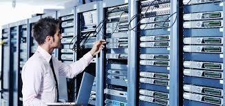 network-security-engineer-riyadh-big-0