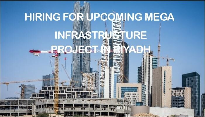 hiring-for-mega-infrastructure-project-in-riyadhengineerspublic-relations-coordination-officerdocument-it-graphic-designertelecommany-other-big-0
