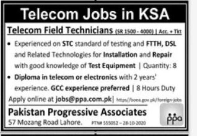telecom-jobs-in-saudia-arabia-big-0