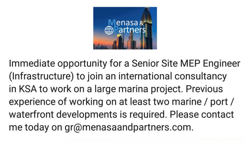 senior-site-mep-engineer-infrastructure-big-0