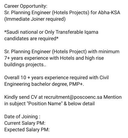 quality-surveyor-sr-planning-engineer-hotel-projects-abha-saudia-big-1