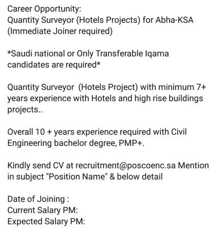 quality-surveyor-sr-planning-engineer-hotel-projects-abha-saudia-big-0