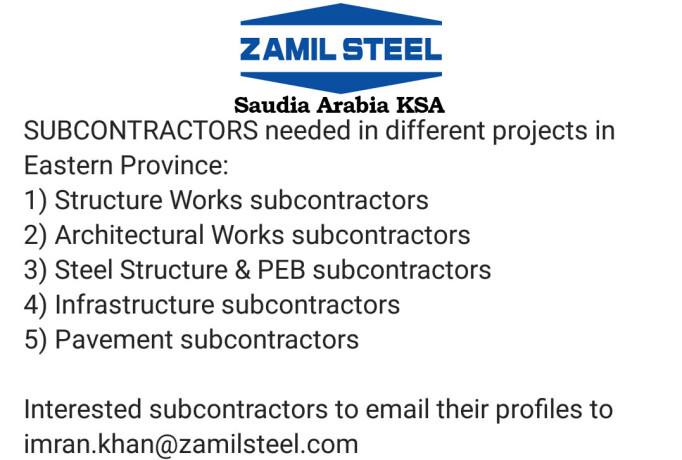 subcontractors-structure-works-architectural-work-steel-structure-peb-infrastructure-pavement-big-0